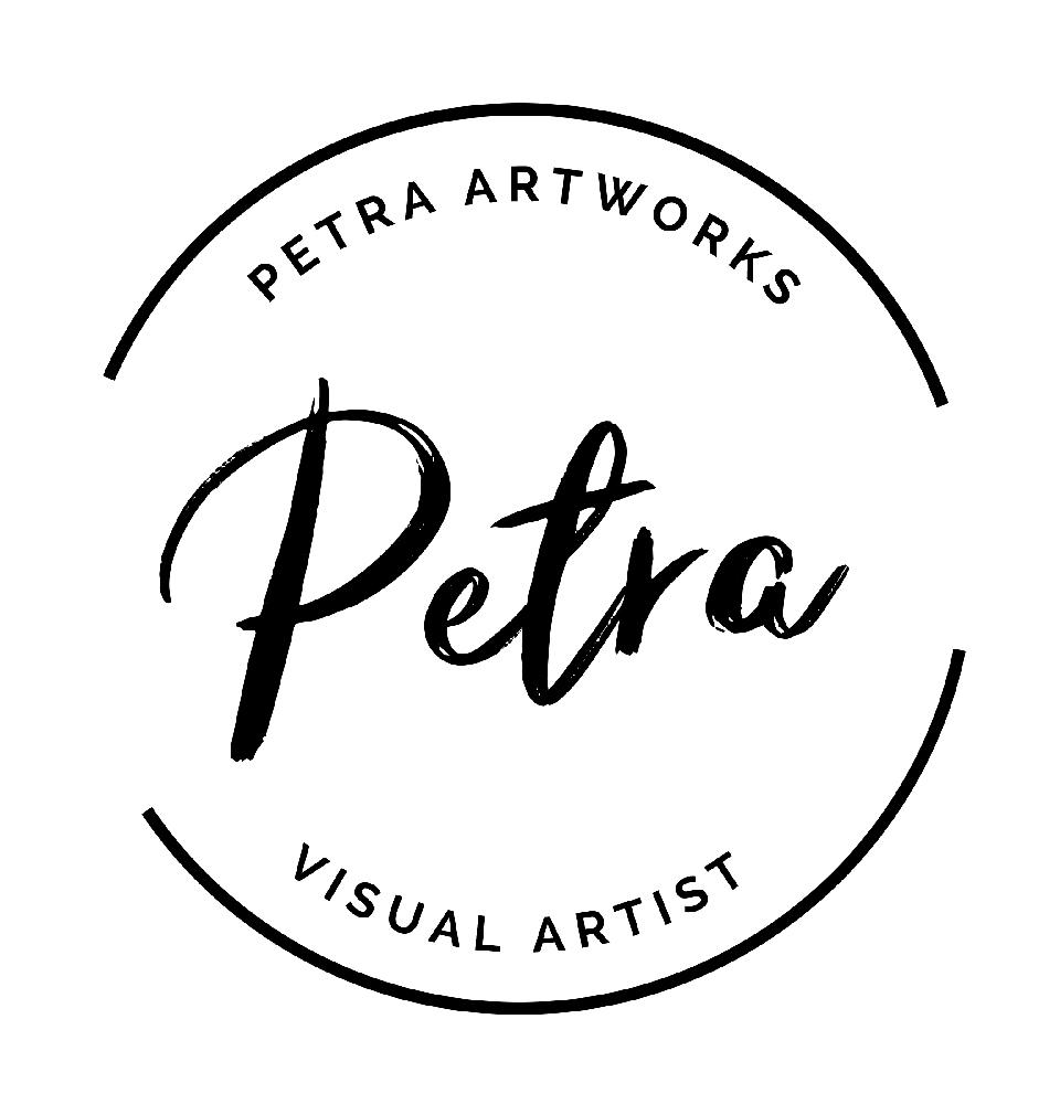 Petra Artworks